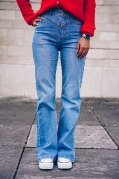 Jeans Octave 416